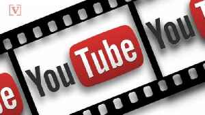 YouTube Slapped With Record $170M Fine Over Violating Children's Privacy Laws [Video]