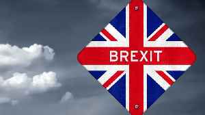 British MPs Vote To Delay Brexit [Video]
