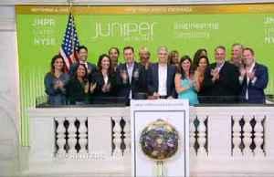 Wall Street rebounds on overseas news [Video]