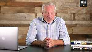The Myths About Baby Boomers and Retirement Savings [Video]