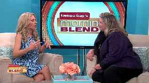 Are You Safe | Morning Blend [Video]