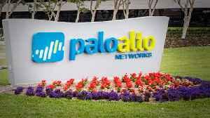The Biggest Takeaway From Palo Alto's Earnings [Video]