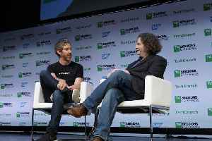 Talking Shop with Scott Farquhar (Atlassian) [Video]