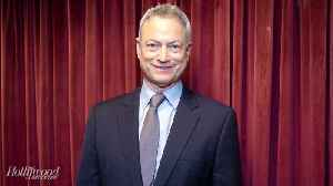 Gary Sinise Joins '13 Reasons Why' for Fourth and Final Cycle | THR News [Video]