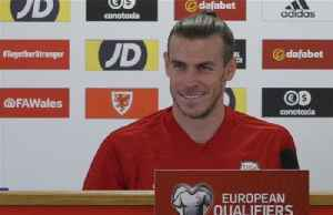 """Bale slams critics - """"They do not know what they are talking about"""" [Video]"""