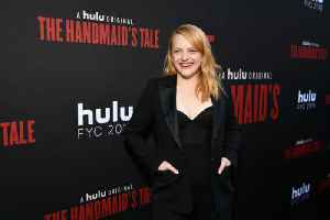 News video: Hulu Has Plans for 'Handmaid's Tale' Sequel