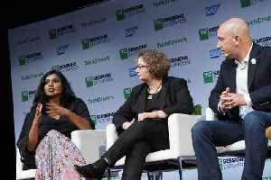 AI Stakes its Place in the Enterprise with John Ball (Salesforce), Jocelyn Goldfein (Zetta Venture Partners), and Bindu Reddy (R [Video]