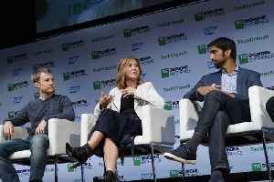 The Trials and Tribulations of Experience Management with Amit Ahuja (Adobe), Julie Larson-Green (Qualtrics), Peter Reinhardt (S [Video]