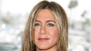 Jennifer Aniston Is 50. Here Are Her Skincare Tips: [Video]