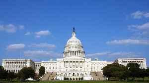 8chan's Owner Testifies Before House Homeland Security Committee [Video]