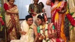 Pocos cambios tras un año de la despenalización de la homosexualidad en India [Video]
