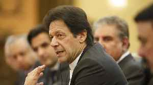 Pakistan Warns 'Fullest Possible Response' In Kashmir Dispute [Video]