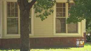 Looking Into Lubbock Home Where Midland-Odessa Shooter May Have Bought Gun [Video]