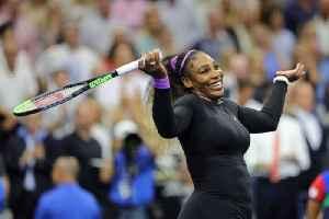 Serena Williams Advances to Potentially Historic US Open Final [Video]