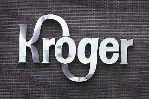 Kroger Issues Open Carry Ban on Guns [Video]