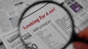 Jim Cramer Breaks Down the Jobs Report [Video]
