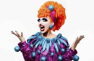 Bianca Del Rio confirms she will not appear 'RuPaul's Drag Race UK' [Video]