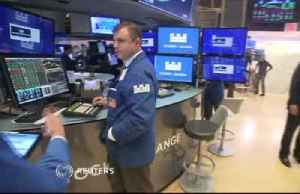 What to watch on Wall Street next week [Video]