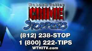 News video: Crime Stoppers: Police investigate counterfeit cash after ATV sale