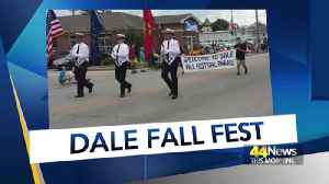 Weekend Events with The Best Day Ever Evansville [Video]