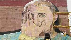 Memorial Remember Mac Miller Completed [Video]