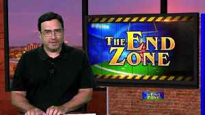 The End Zone: Week 3 scores and highlights [Video]