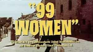 99 Women movie [Video]