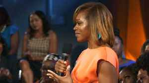 News video: Black Women Share Their Challenges with Dating Black Men