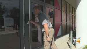 New Security Measures Added To Weld County Schools [Video]