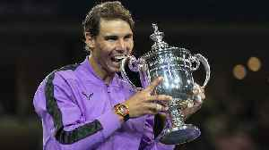 Did Rafael Nadal Prove He's Better Than Roger Federer With US Open Win? [Video]