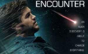 News video: Encounter Movie