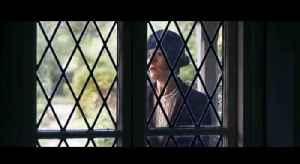 News video: Downton Abbey Movie Clip - Won't You Help Me