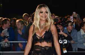 Rita Ora: Love is faceless and genderless [Video]