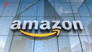 """Amazon Plans Nationwide """"Career Day,"""" Looking to Hire 30,000 New Employees [Video]"""