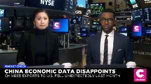 With a $3.2B Stake in AT&T, Activist Investor Calls for Spinoffs and Major Changes [Video]
