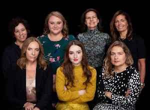 The Cast & Creators Of 'Unbelievable' Speak On The Netflix Series [Video]