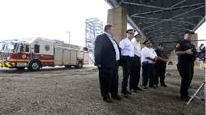 Bankrupt Philadelphia Refiner: Millions In Exec Bonuses After Fire [Video]