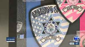 Arapahoe County Sheriff's Office, Littleton Adventist Hospital and Denver7 partner to fight cancer [Video]