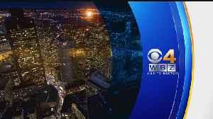 WBZ Evening News Update For September 9 [Video]