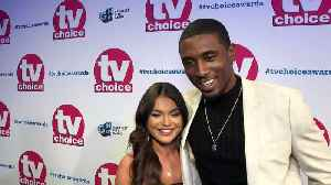 Love Island: Ovie and India Confirm They Are Official! [Video]