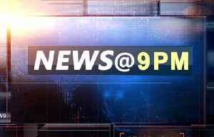 NEWS@ 9 PM, SEPTEMBER 10th [Video]