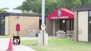 Addison Community School District considers arming employees [Video]