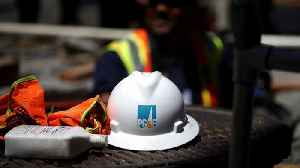PG&E Offers Billions To Wildfire Victims In Bankruptcy Plan [Video]