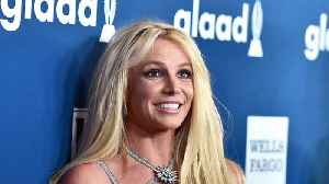 Britney Spears' dad officially steps down as singer's conservator [Video]