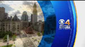 WBZ News Update For September 10 [Video]