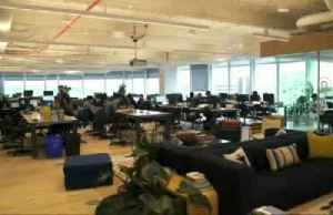 WeWork IPO valuation likely below $20 billion [Video]