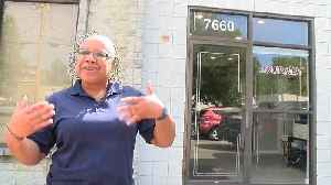 Small Businesses initiative to boost entrepreneurship in Cincinnati [Video]