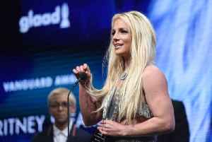 Britney Spears' father is no longer her conservator [Video]