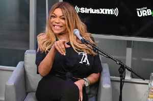 Wendy Williams is 'seeing many men' following divorce [Video]