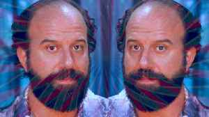 Camp Confessions with Brett Gelman [Video]